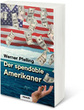 Der spendable Amerikaner