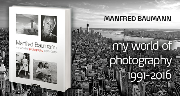 my world of photography 1991-2016